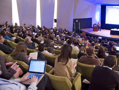 Continuing Medical Education Conferences – An Effective