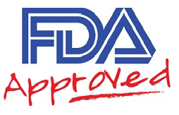 FDA Approves 41 New Medicines in 2014, the Most Since 1996