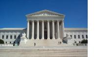 4425b5f31e676 Teva Pharmaceuticals v. Sandoz  Supreme Court Sides with Teva in Patent  Case