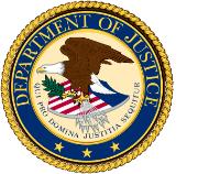 DOJ Enforcement Panel Focuses on Medical Device Companies