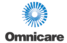 Omnicare Inc  to Pay Over $28 Million to Settle Kickback Allegations