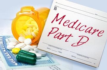 Medicare Part D >> Medpac Reviews Part D Spending Trends Policy Medicine