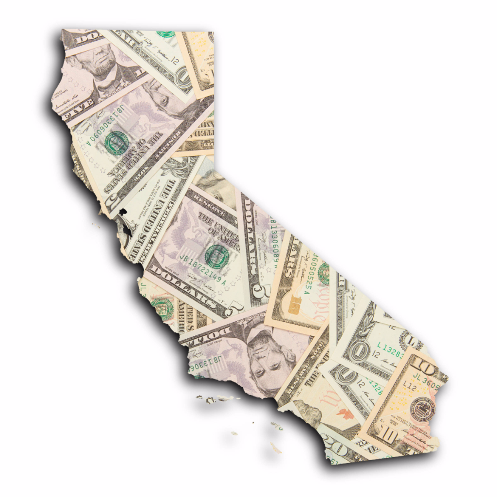 """California Senate Passes Ban on """"Gifts"""" to Physicians"""