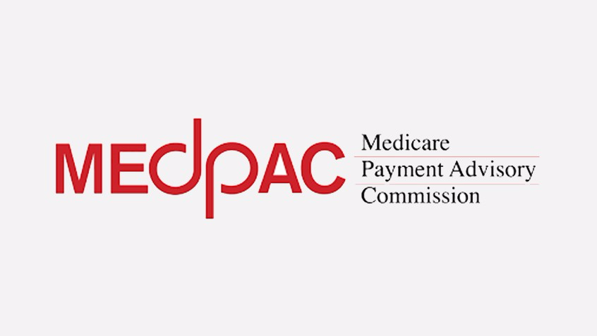 Image result for MedPAC