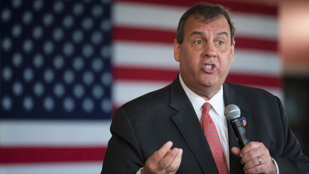 New Jersey Governor Christie Introduces Regulation To Cap Physician Pharma Relationships Policy Medicine