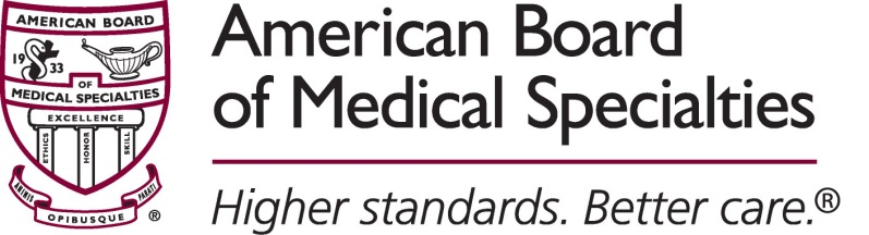 ABMS Launches New Initiative: Continuing Board Certification ...