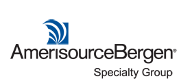 AmerisourceBergen Specialty Group Pleads Guilty to Distributing