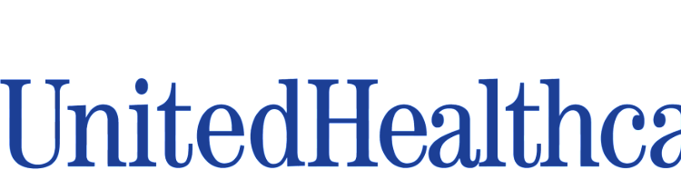 UnitedHealthcare Will Share Rebates with Patients - Policy ...
