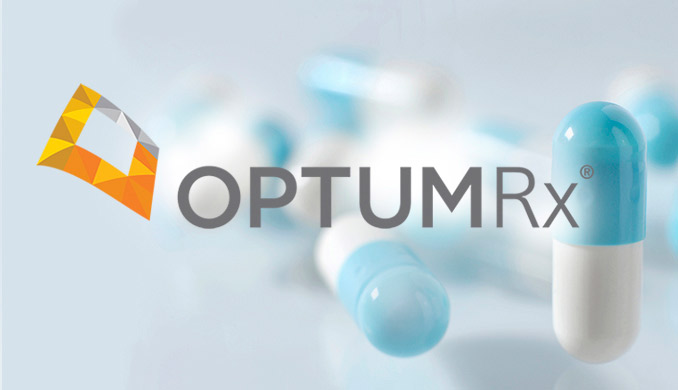 New Jersey Court Disallows OptumRx PBM Contract – Policy & Medicine