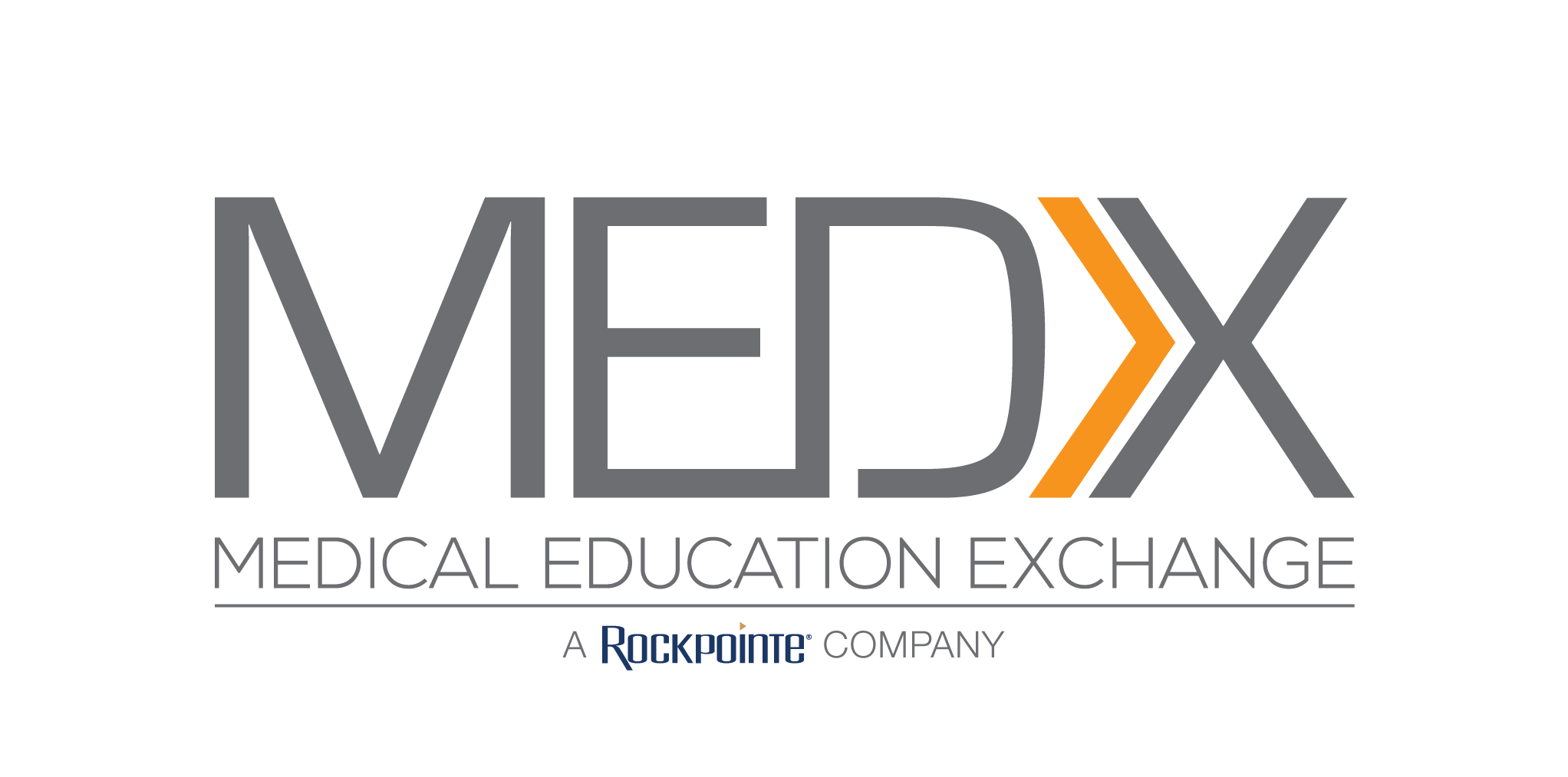 MEDX Rockpointe Primary Care 2018 Conferences feature 3