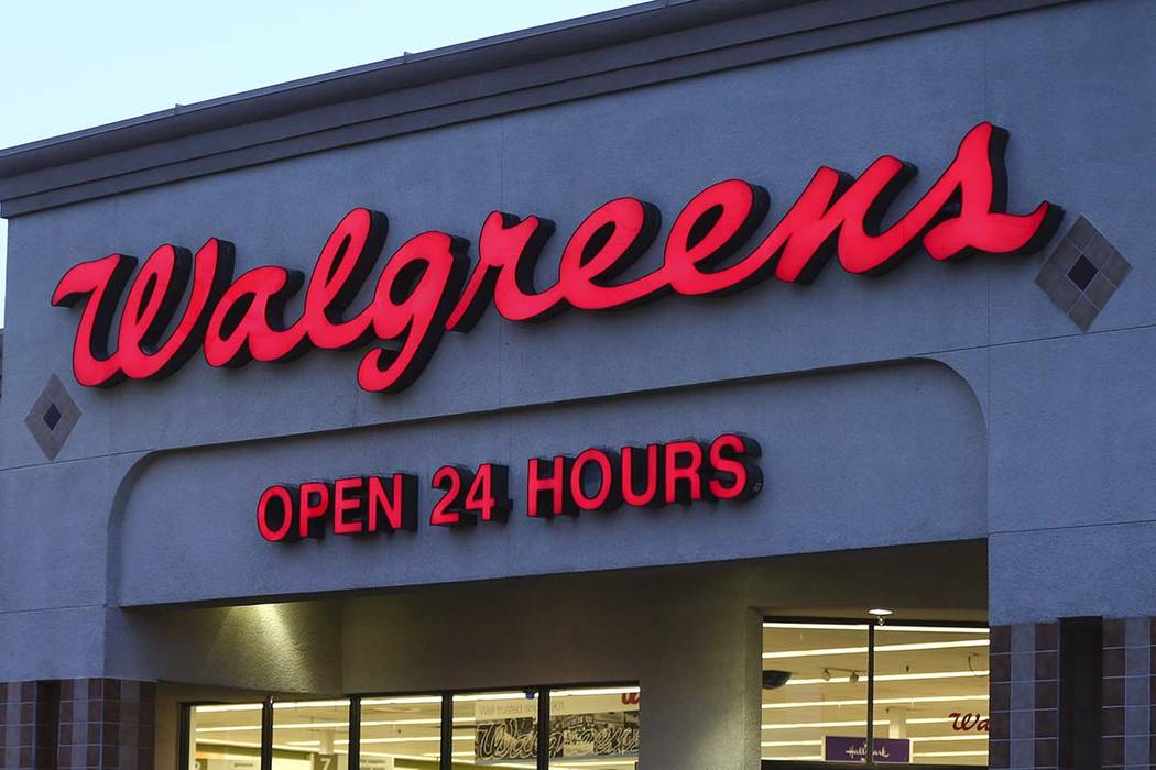 Walgreens Photo Prices - Photo Print Prices