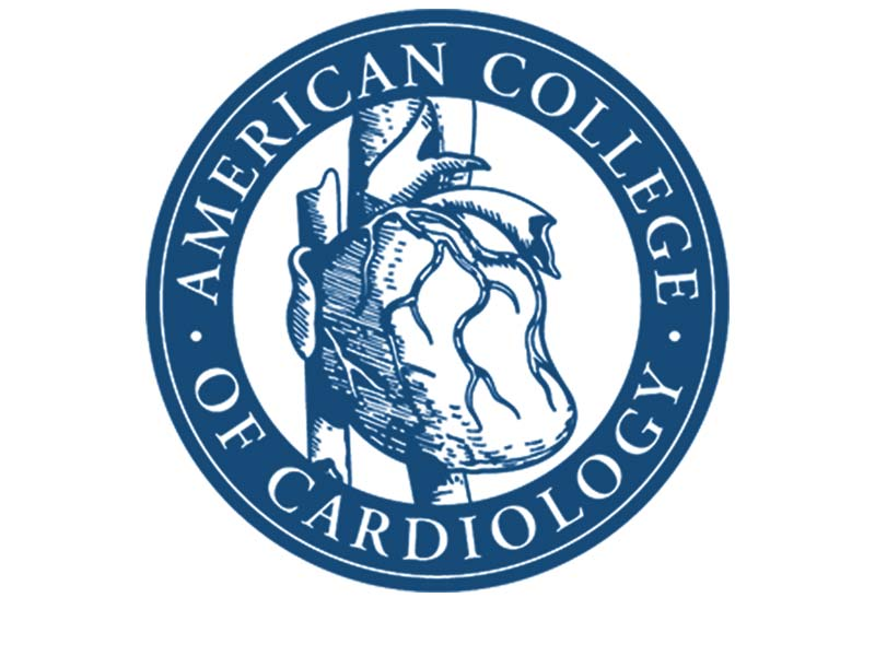 ABIM and ACC Announce New CMP Option for Cardiologists