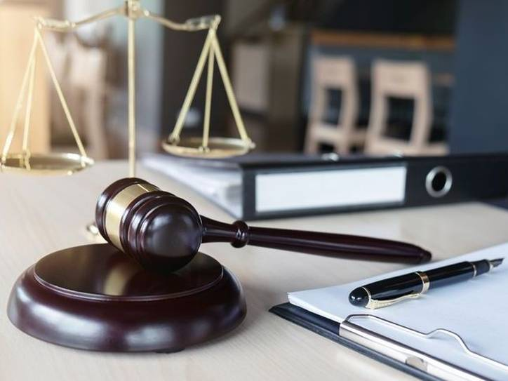 AbbVie Notches Major Victory in Antitrust Suit Policy & Medicine