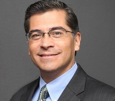 Becerra calls on Hispanic Americans to sign up for ACA